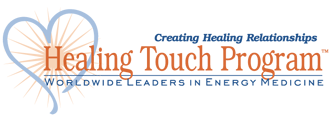 Healing Touch Program Inc. - http://www.healingtouchprogram.com